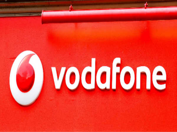 Vodafone deploys two mobile vans to facilitate doorstep SIM upgrades and Aadhar verification