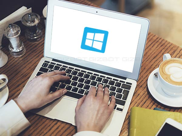 How do I create a Key Combination shortcut in Windows PC