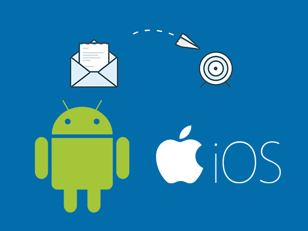 How to enable Read Receipts on Android, iOS and other messengers