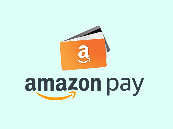 How to use Amazon Pay for prepaid mobile recharge