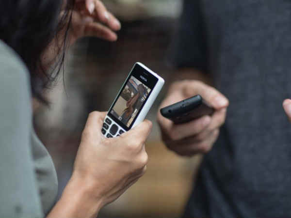 TRAI to curb spam messages on investment advice from unauthorized peop