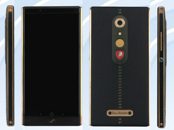 ZTE TL99 with 20MP camera spotted on TENNA: Launch imminent