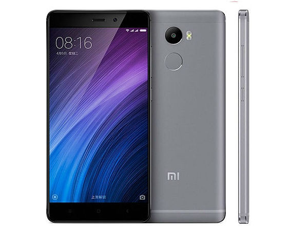 top 8 best xiaomi redmi android 4g and 5g smartphones to