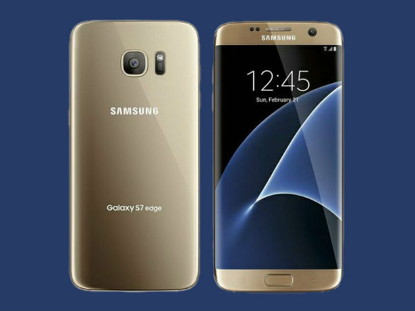samsung slash online prices of galaxy s8 plus galaxy s7 edge in india ahead of galaxy note 8. Black Bedroom Furniture Sets. Home Design Ideas