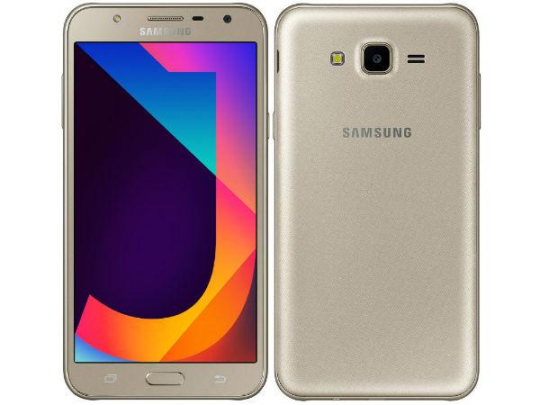 Samsung slash online Prices of Galaxy S8 Plus, Galaxy S7 ...
