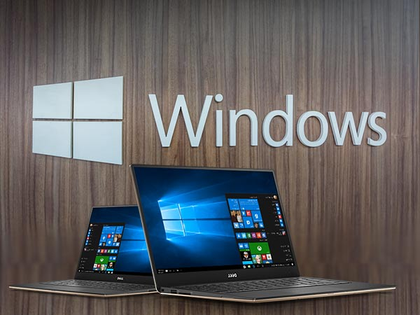 Learn these 10 Windows tricks just to impress your friends