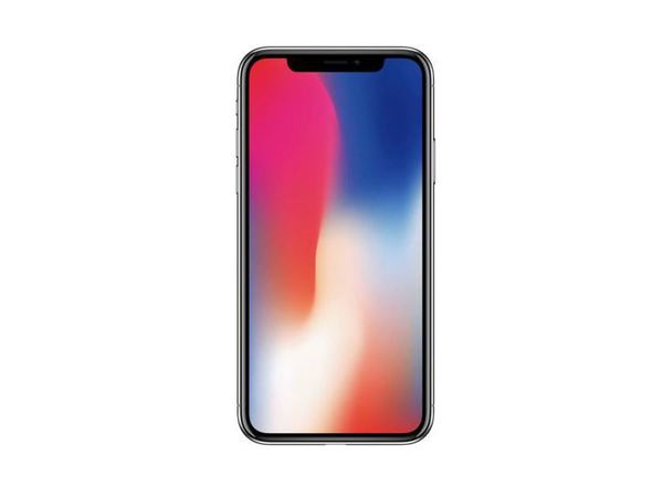 iPhone X, iPhone 8 or iPhone 8 Plus: We will help you decide!
