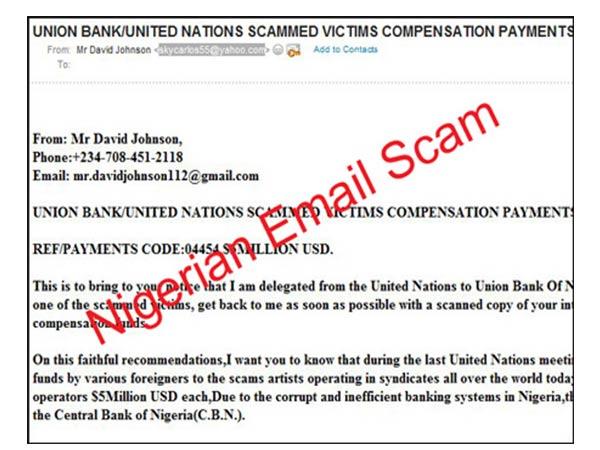 [Image: 14-1505387711-nigerian-email-scam.jpg]