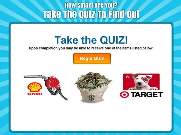 [Image: 14-1505387718-quiz-scam.jpg]