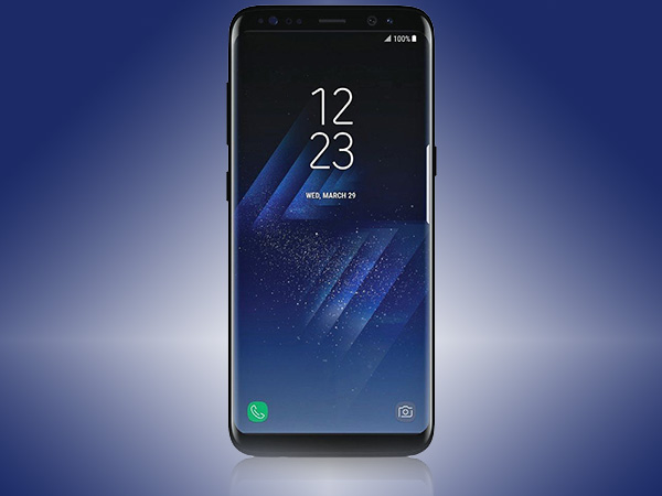 Samsung Galaxy S8 and Galaxy S8 Plus price slashed in India again