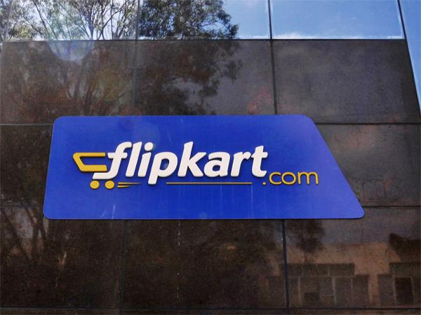 Create or login to Flipkart account
