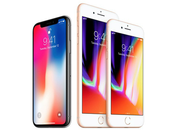 Apple iPhone X, iPhone 8 and 8 Plus get Netflix HDR support