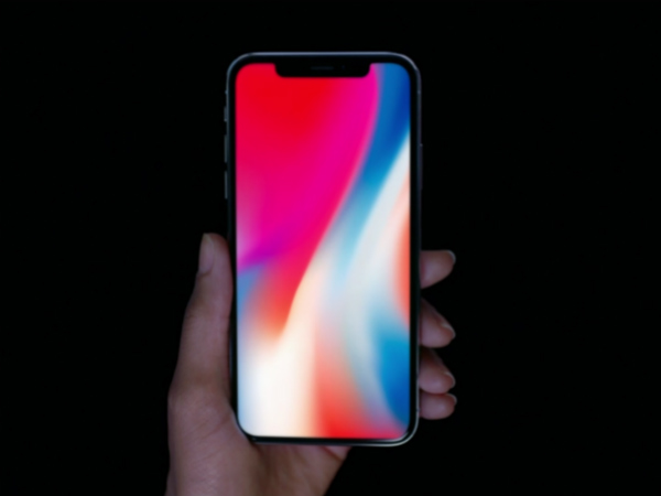 Apple predicted to implement Face ID on all 2018 iPhones