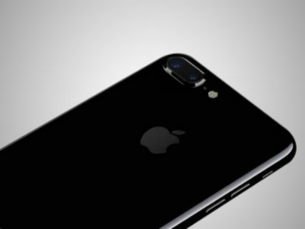 Apple to use camera sensors above 12MP on 2018 iPhone models
