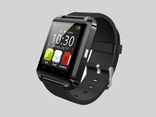 Ambrane announces a budget friendly smartwatch