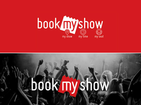 BookMyShow launches music streaming and digital radio with Jukebox