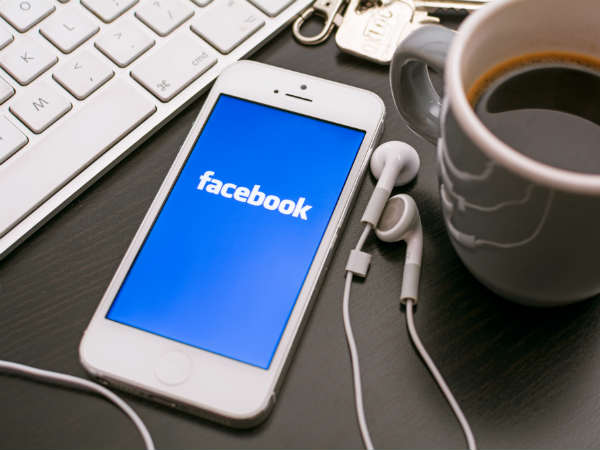 Facebook plans to invest $1B in original video content