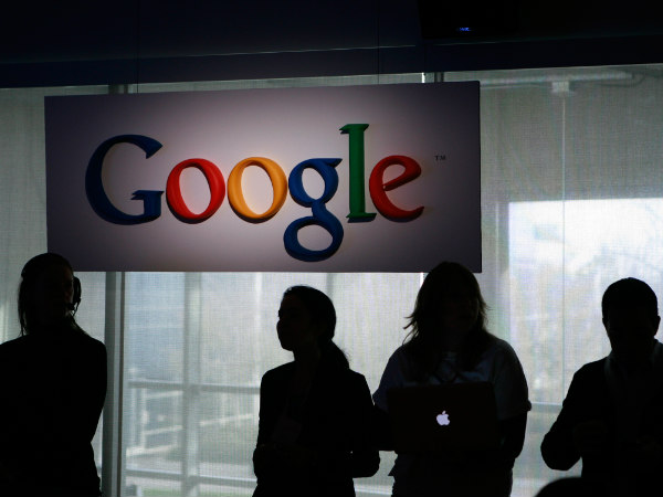 Google accused of being a 'bully' in web search and online advertising