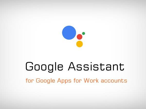 Google Assistant reaches out to some Android TVs