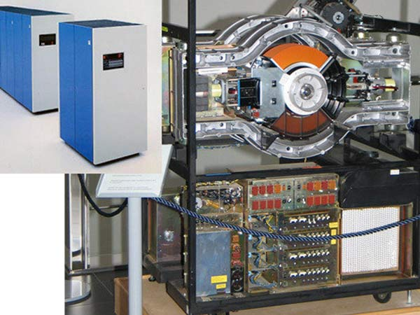 Things that you should know about Hard Drives