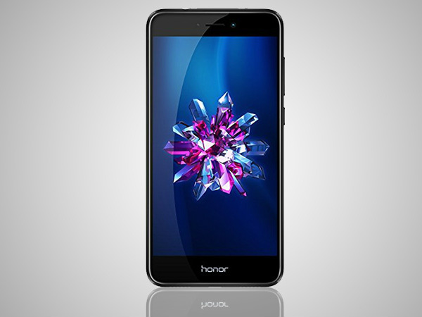 Honor announces lucrative deals for consumers purchasing Honor 8 Lite