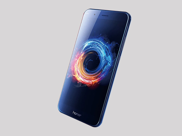 Huawei Mate 10 gets leaked in 360-degree renders