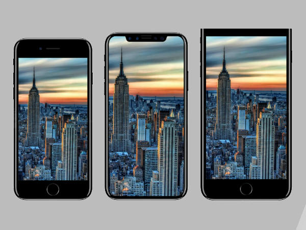 iPhone 8, iPhone X, Apple Watch 3, and more: Expectation from Apple tomorrow