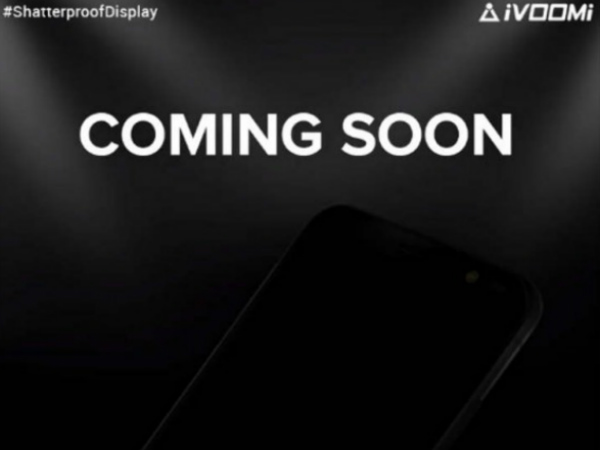 iVoomi Me3, Me3S to be launched on September 5