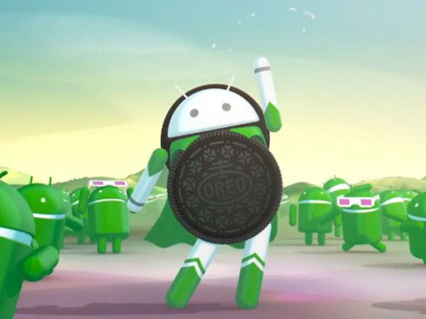 List of Motorola smartphones to receive Android 8.0 Oreo update