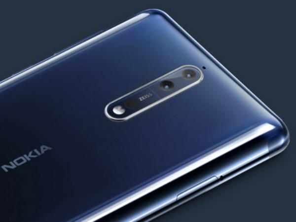 Android 8.0 Oreo Custom ROM reaches Selected Samsung, OnePlus, Motorola, Xiaomi smartphones