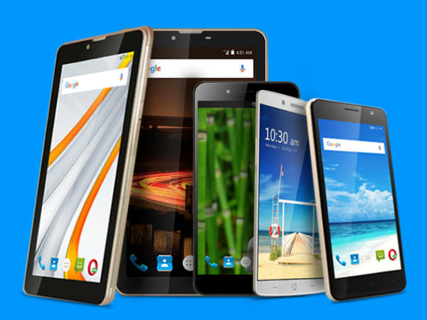 Swipe announces astonishing offers for the upcoming Flipkart Big Billion Days Sale