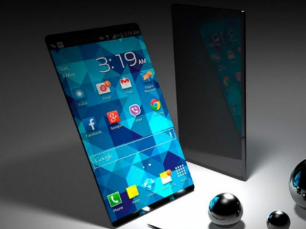 10 smartphones expected to launch in 2018