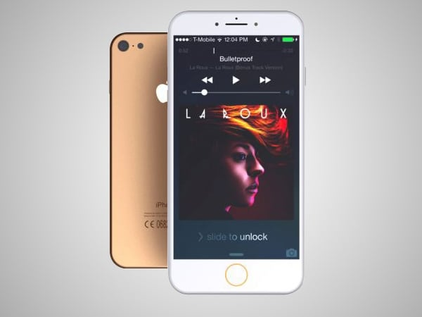 Grab the latest iPhone 8 at Ingram Micro India partner stores
