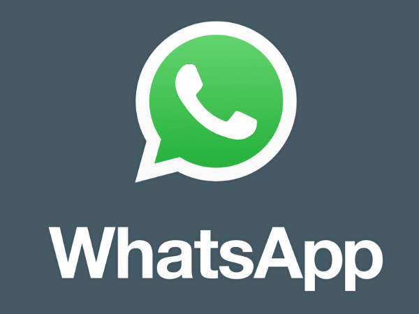 WhatsApp releases two new features for iOS and Android devices