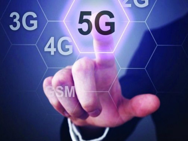 Nokia signs MOU with Vodacom for 5G trial in South Africa