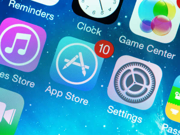 Apple to remove malicious and misleading apps from the App Store