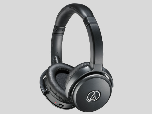 Audio Technica announces 4 new high-res headphones lineup in India