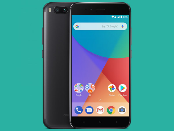 Missed Xiaomi Mi A1 Flash Sale: Best Dual Rear Camera phones to check