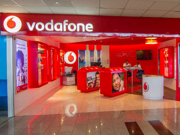 Vodafone introduces Rs. 87 SuperWeek Plan: Unlimited calls and more