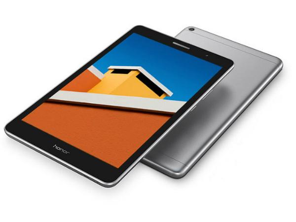 Honor MediaPad T3 10