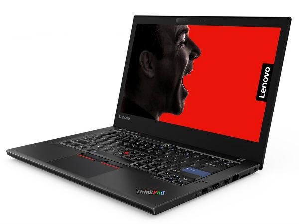 Lenovo ThinkPad Edition 25