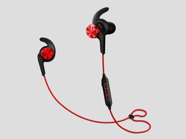 1More iBFree high-end Bluetooth in-ear headphones now arrives in India