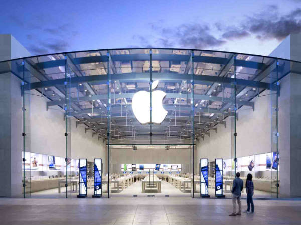 After Oppo Indian government to consider exemptions sought by Apple