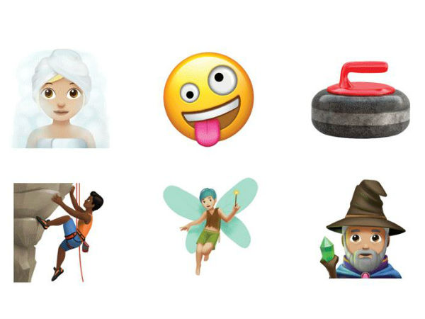 Apple unveils hundreds of new emojis coming to iPhone and iPad