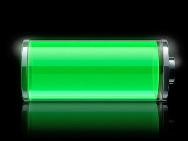 Best Battery Backup smartphones under Rs 15,000