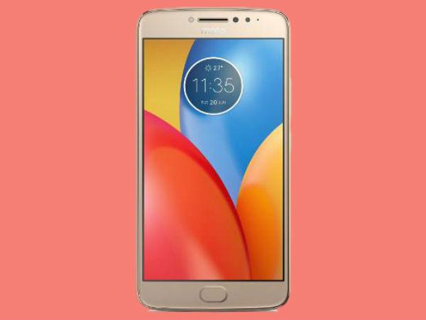 Best Budget 4G Smartphones to buy in India Under Rs 10,000