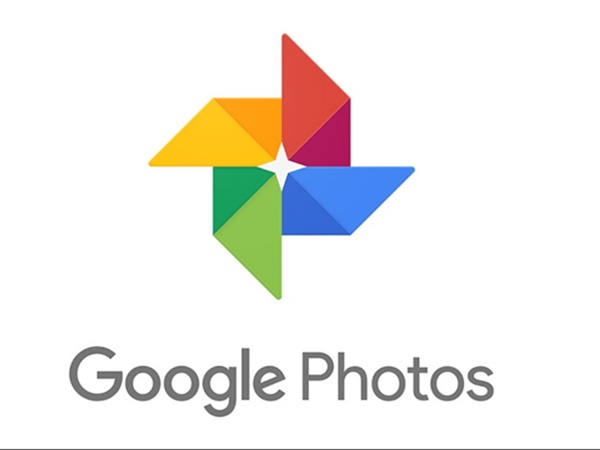 Google Photos will limit the quality of uploads for Pixel 2 users