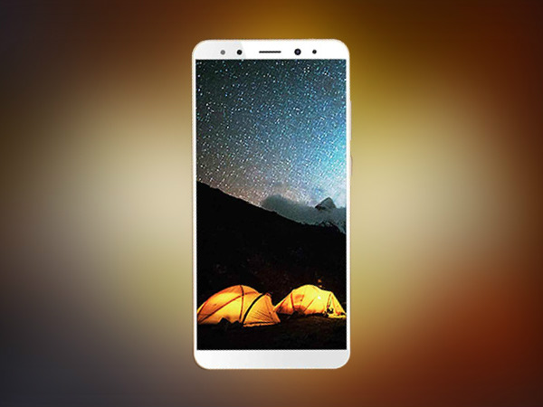 c085a5690 Honor 9i with dual rear and front cameras goes on sale via Flipkart ...