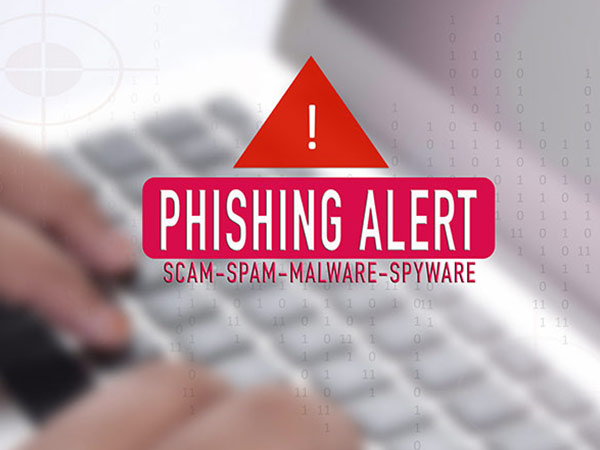 How-to-identify-phishing-website-and-email-26-1509011560