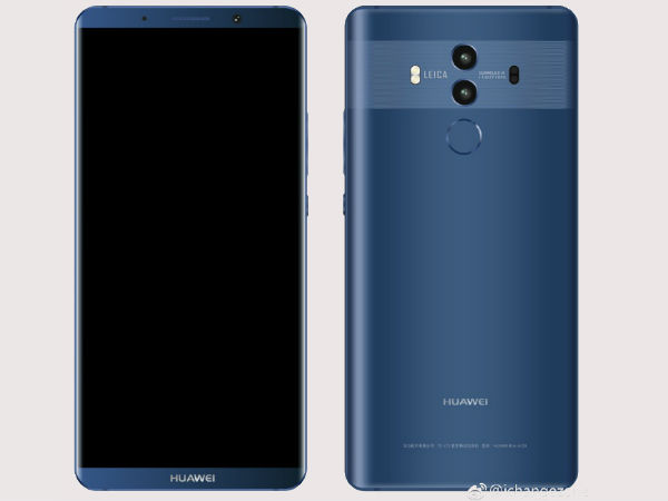 You can get the Huawei Mate 9 Pro for under RM2,300